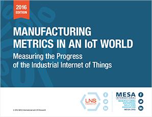 LNS Manufacturing Metrics 2016 Ebook Thumbnail-1