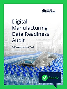 Data-Readiness-Audit-Cover-Graphic