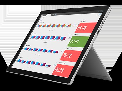 Sight_Machine_on_Tablet