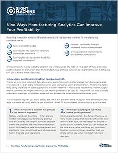 WP - SM - 9 Ways to Boost Profitability Thumbnail