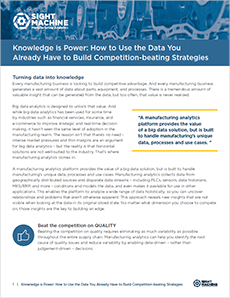 WP - SM - Knowledge is Power Thumbnail